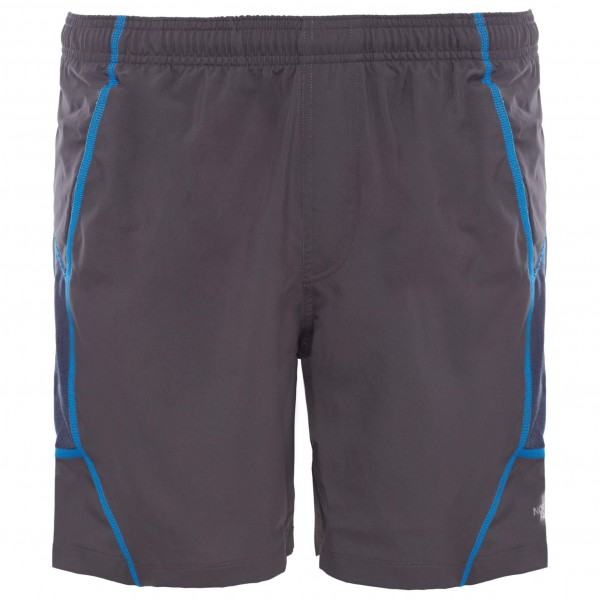 The North Face - Voltage Short 7'' - Loopshort
