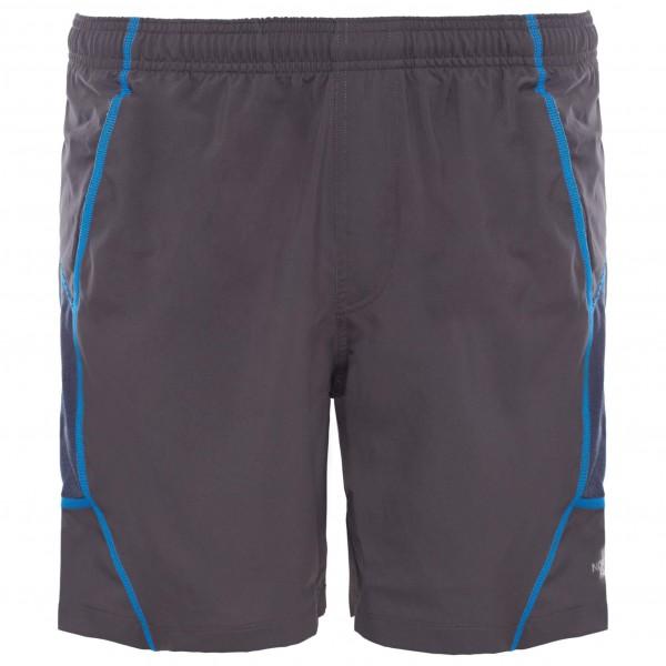 The North Face - Voltage Short 7'' - Short de running