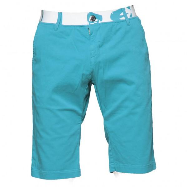 Nograd - Fonzi Short - Shorts