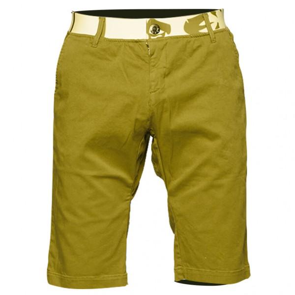 Nograd - Fonzi Short - Short