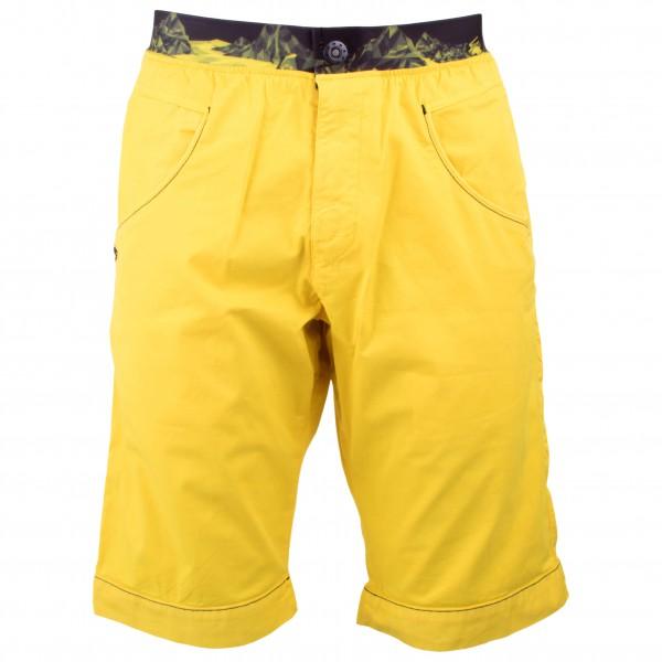 Nograd - Sahel Short - Short