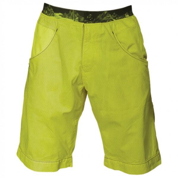Nograd - Sahel Short Print - Shorts