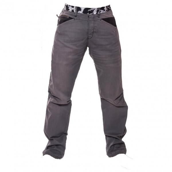 Nograd - Yaniro Pant Denim - Shorts