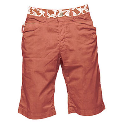 Nograd - Yaniro Short Scottish - Shorts