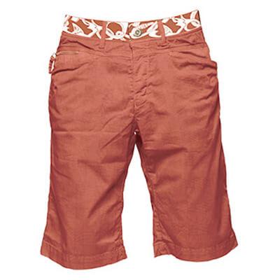 Nograd - Yaniro Short Scottish - Shorts