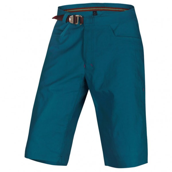 Ocun - Honk Shorts - Shorts