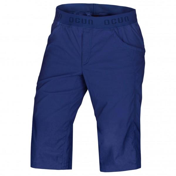 Ocun - Mánia Shorts