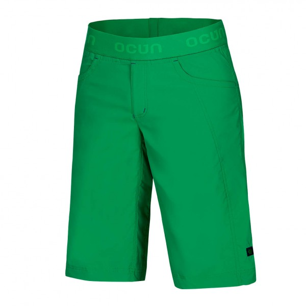 Ocun - Mánia Shorts - Shorts