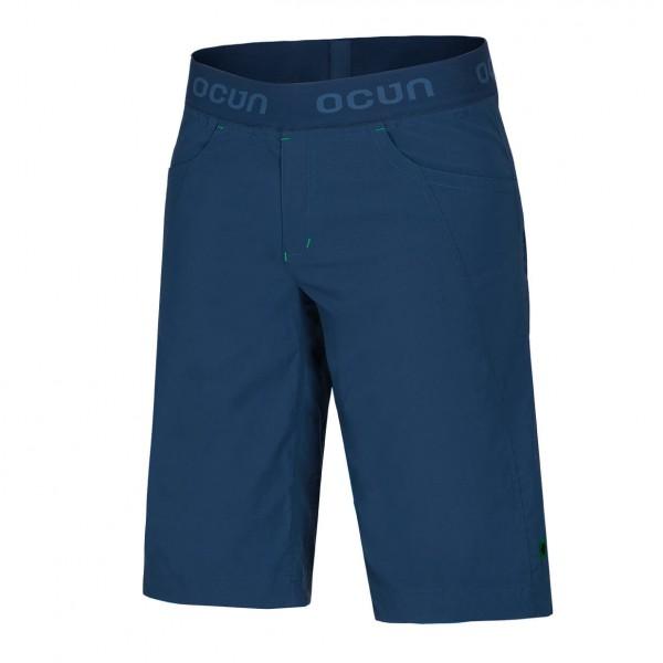 Ocun - Mánia Shorts - Shortsit