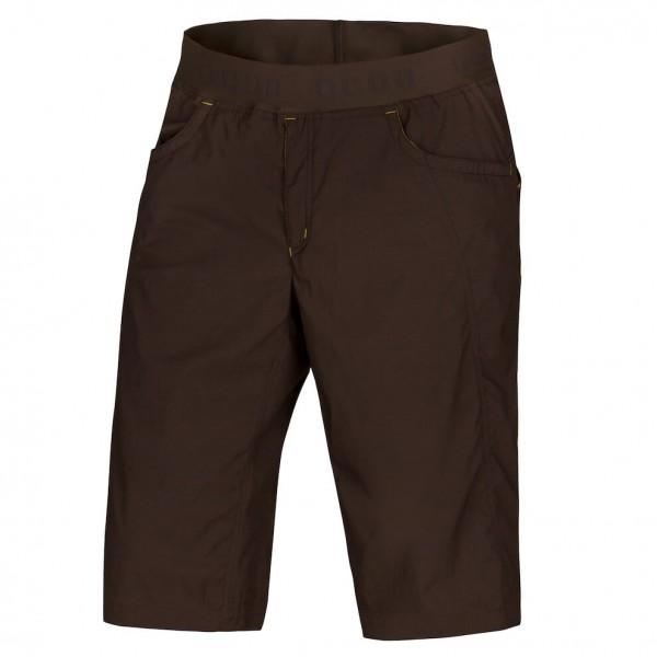 Ocun - Mánia Shorts - Short
