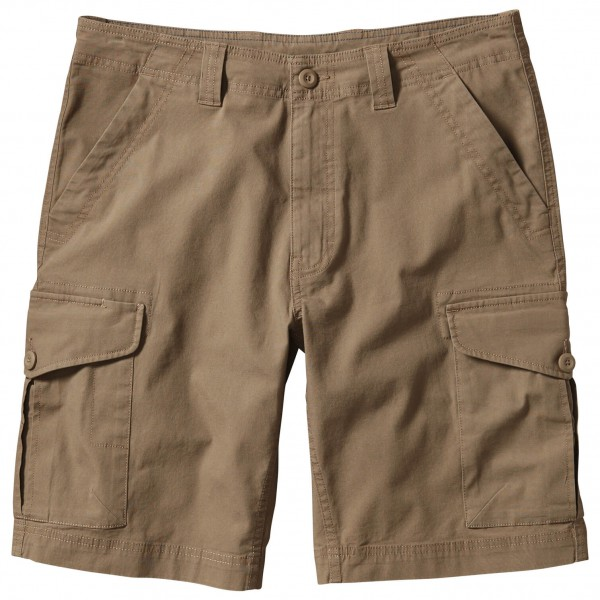 Patagonia - All-Wear Cargo Shorts 10'' - Short