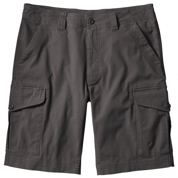 Patagonia - All-Wear Cargo Shorts 10'' - Shortsit