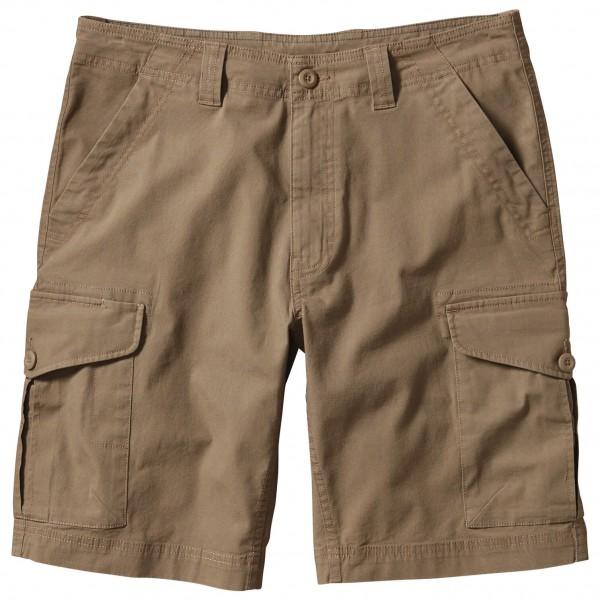 Patagonia - All-Wear Cargo Shorts 10'' - Shorts