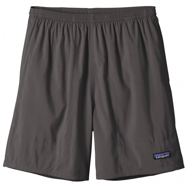 Patagonia - Baggies Lights - Short