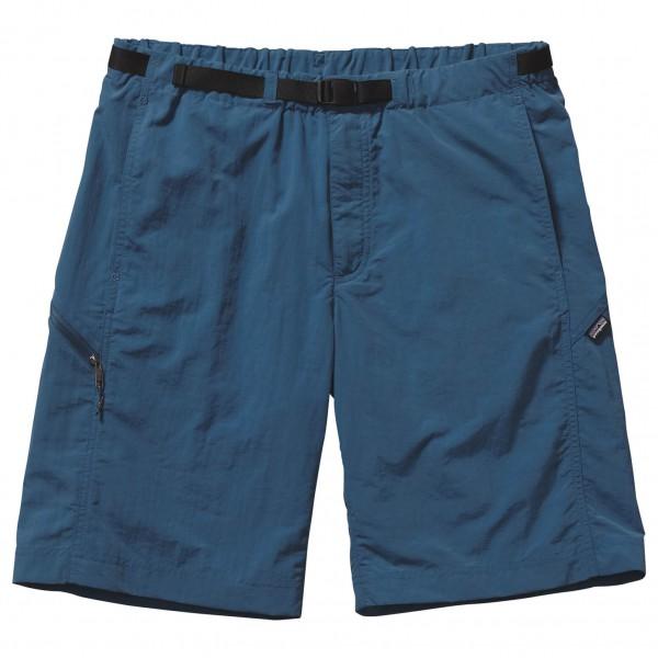 Patagonia - Gi III Shorts - Short
