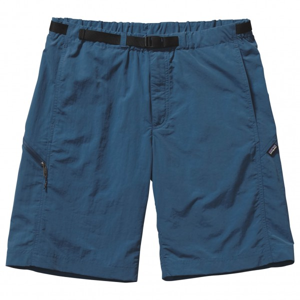 Patagonia - Gi III Shorts - Shortsit