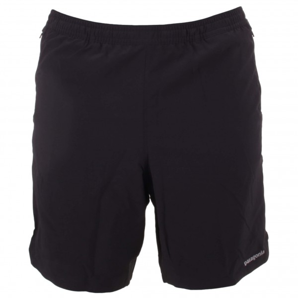 Patagonia - Nine Trails Shorts - Running shorts