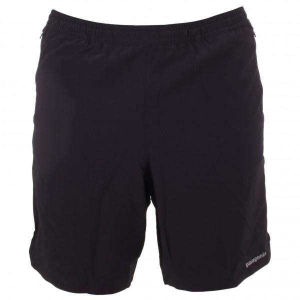 Patagonia - Nine Trails Shorts - Shorts