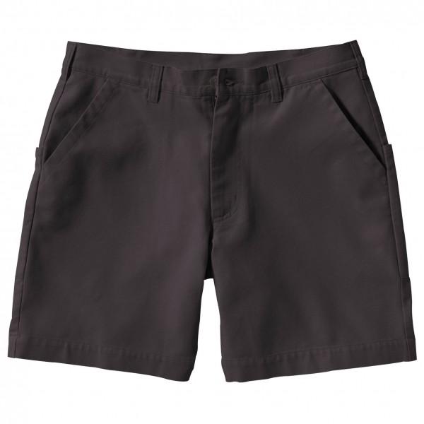 Patagonia - Stand Up Shorts 7'' - Shorts