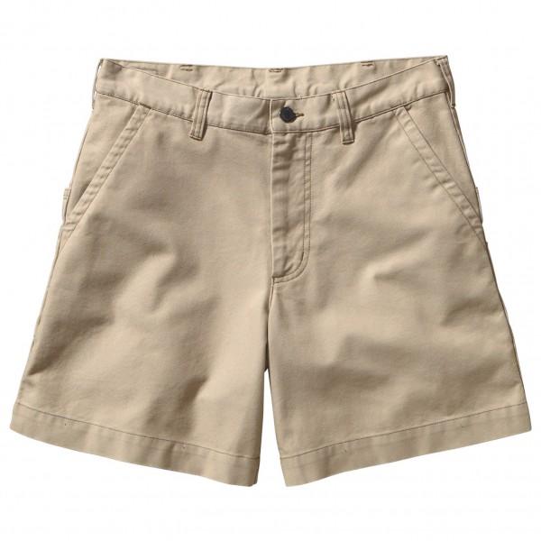 Patagonia - Stand Up Shorts 7'' - Short