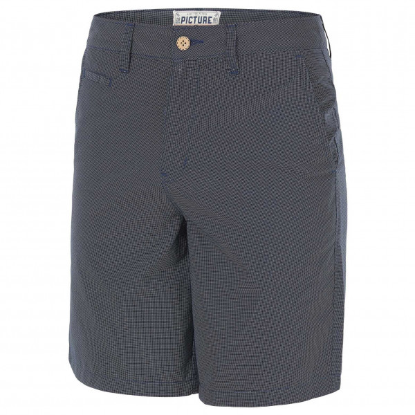 Picture - Moa 2 - Shorts