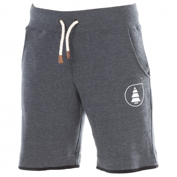 Picture - Rover - Shorts