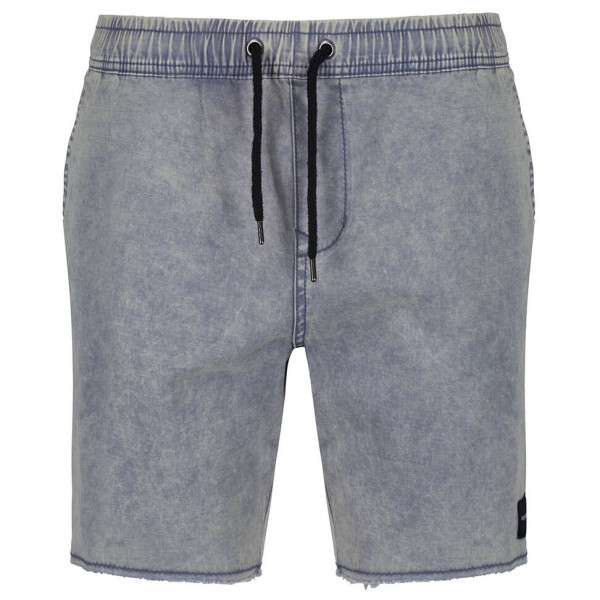 Passenger - Alfie - Shorts
