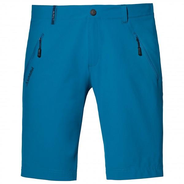 Schöffel - Shorts San Diego - Shortsit