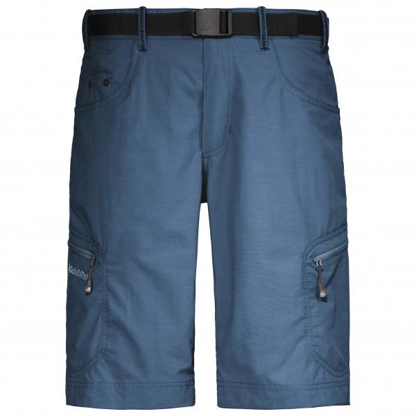 Schöffel - Shorts Silvaplana - Shortsit