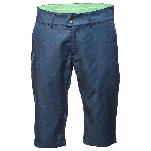 Triple2 - Kort Short - Shorts