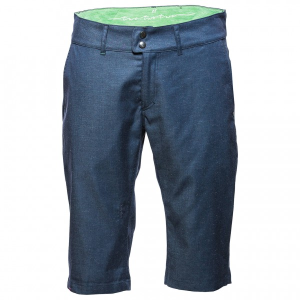 Triple2 - Kort Short - Shortsit