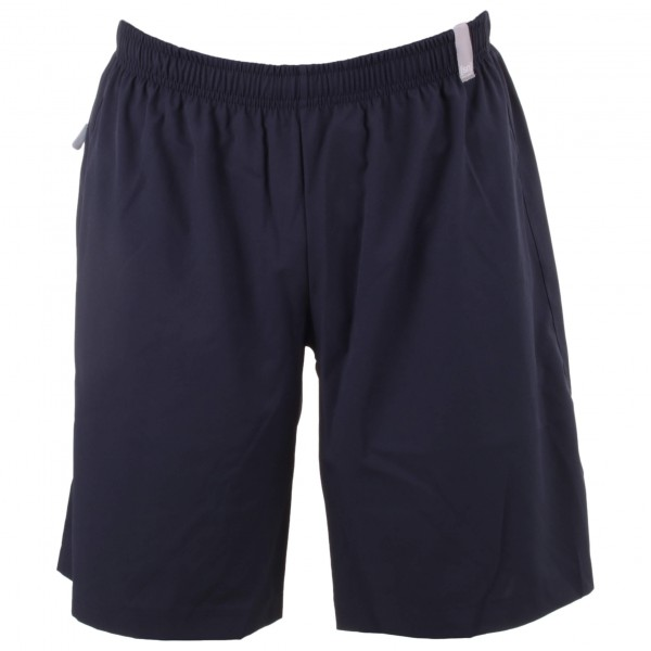 SuperNatural - Nergy Short - Shorts