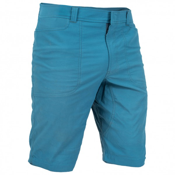 Röjk - Atlas Shorts - Short