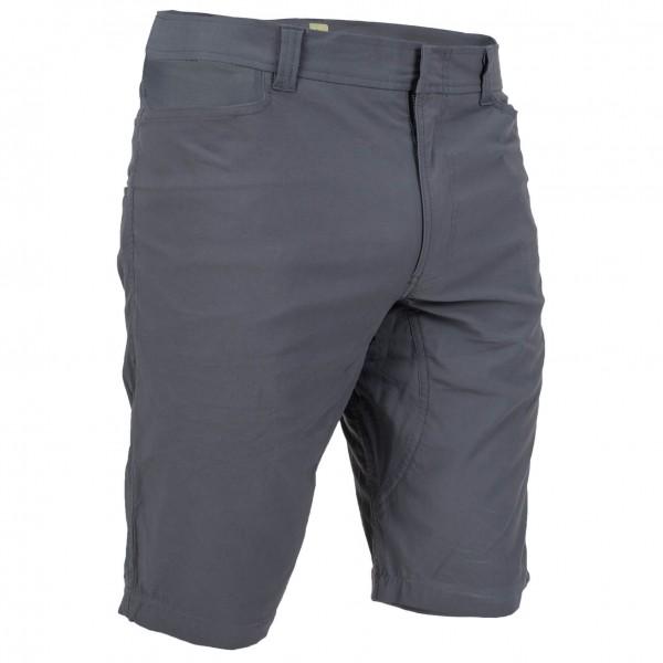 Röjk - Atlas Shorts - Shortsit