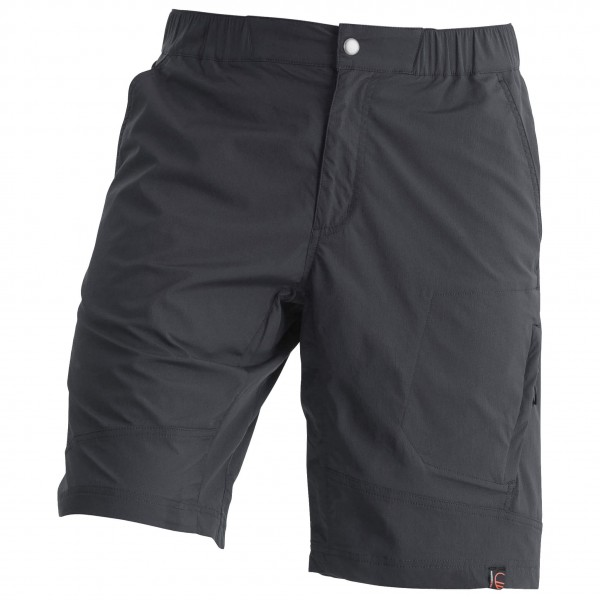 Wild Country - Mission Shorts - Shortsit