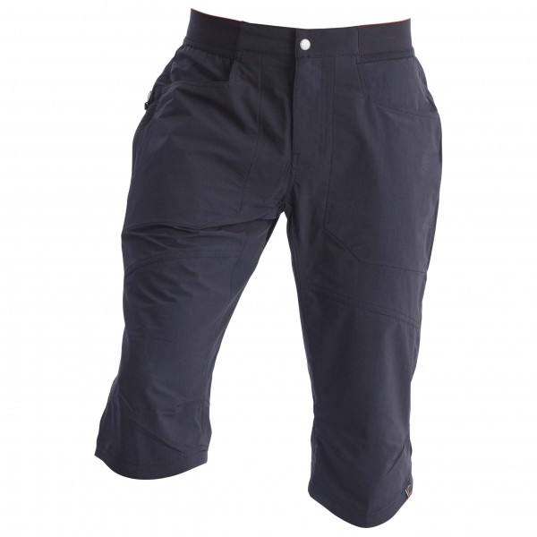 Wild Country - Session Shorts - Shorts