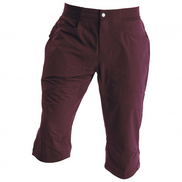 Wild Country - Session Shorts - Short