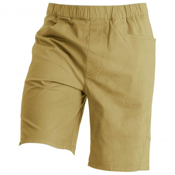 Wild Country - Work Shorts - Shortsit