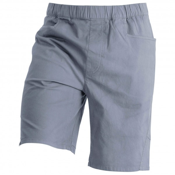 Wild Country - Work Shorts - Shorts
