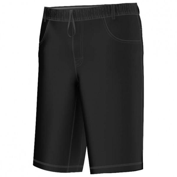 adidas - Climb The City Short - Shorts