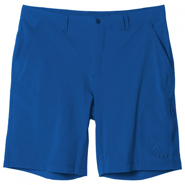 adidas - Hike Flex Short - Short