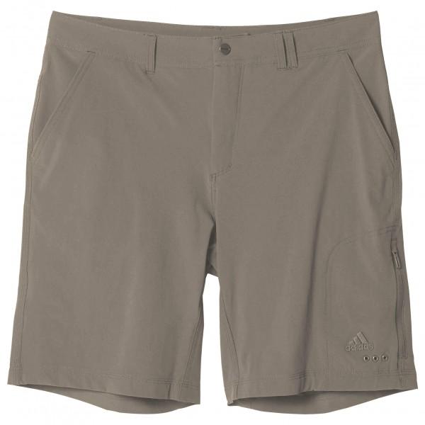 adidas - Hike Flex Short - Shortsit