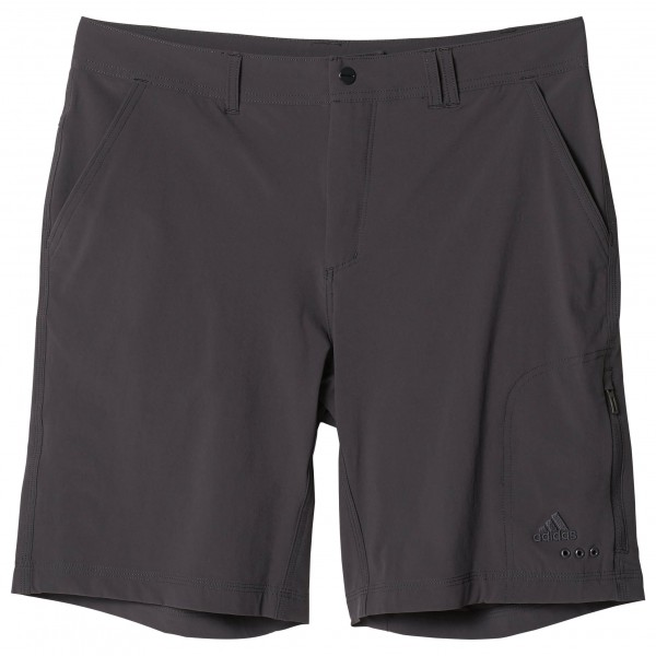 adidas - Hike Flex Short - Short
