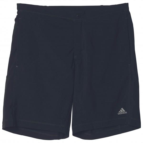 adidas - Mountain Fly Short - Short