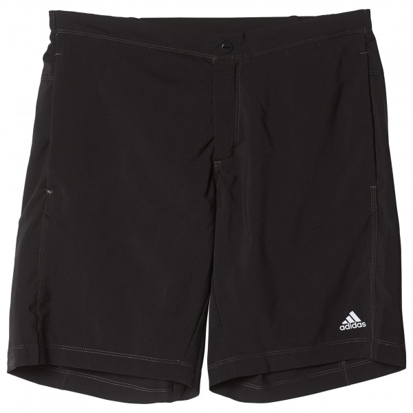 adidas - Mountain Fly Short - Shorts