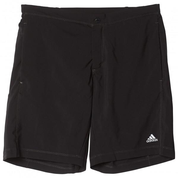 adidas - Mountain Fly Short - Shorts