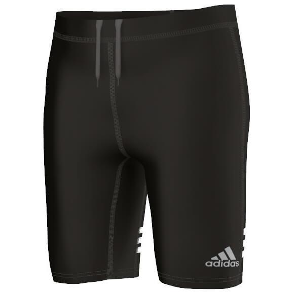 adidas - Response Short Tight - Short de running