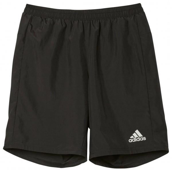 adidas - Sequencials Shorts - Juoksushortsit