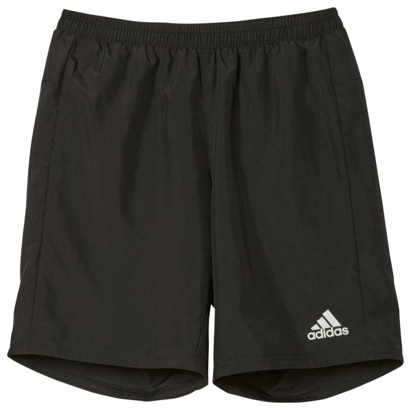 adidas - Sequencials Shorts - Loopshorts en 3/4 looptights