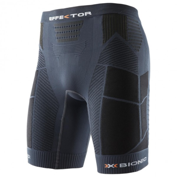 X-Bionic - Trail Running Effektor Power Outerwear Pants